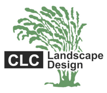 CLC Landscaping Services