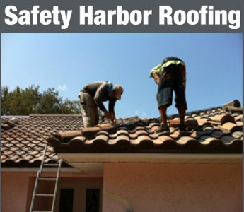 Safety Harbor Roofing