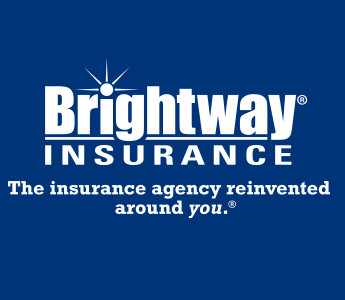 Brightway Insurance, The Wilson Agency
