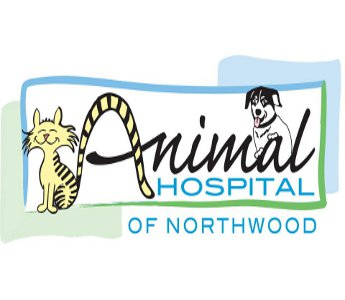 Animal Hospital of Northwood