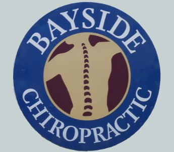 Chiropractors providing safe, gentle and effective chiropractic care