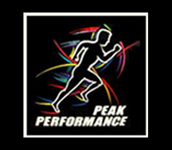 Peak Performance <br>Health & Wellness Centers