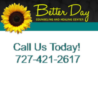 Better Day Counseling Center