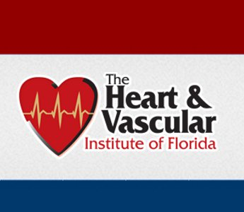 The Heart & Vascular<br>Institute of Florida