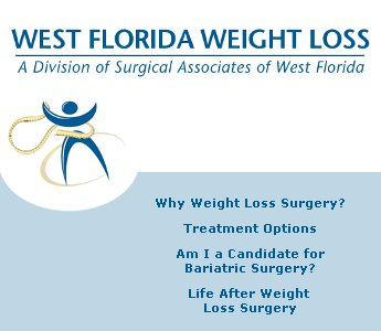 West Florida Weight Loss
