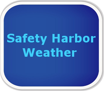 Safety Harbor Weather