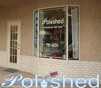 Best Nail Salons are in Safety Harbor FL - Top Nail Salons