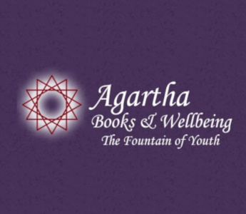 Agartha Books