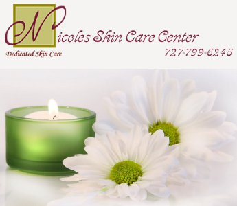 Nicoles Skin Care Center